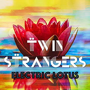 Electric Lotus