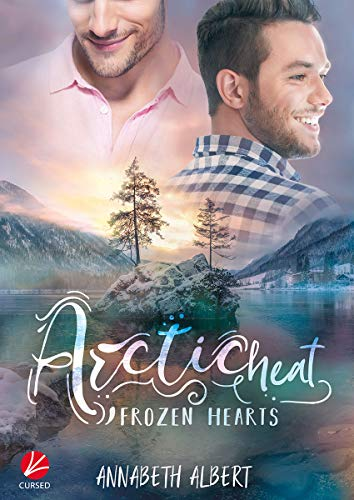 Frozen Hearts: Arctic Heat