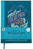 Disney Wisdom Journal - Meeko (Pocahontas) -...