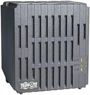 TRIPP LITE LR1000 LINE CONDITIONER 1000W 230V