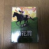 競馬 JRA 菊花賞 フィエールマン クリアファイル 3枚セット