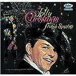 Frank Sinatra- Jolly Christmas