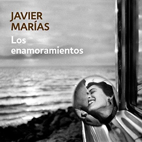 Los enamoramientos [Crushes] audiobook cover art