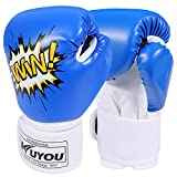 KUYOU PU Cartoon Sparring Boxing...