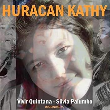 Huracán Kathy