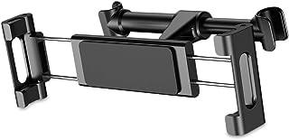Baseus Back Seat Car Mount Holder Black