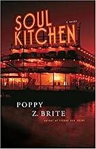 Soul Kitchen: A Novel (Rickey and G-Man Series Book 4)