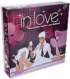 Unbekannt Huch Verlag 875532–in Love, Partner Gioco