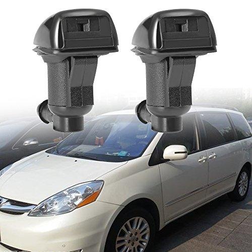 Anxingo Automotive Replacement Parts - Best Reviews Tips