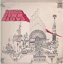 I DON'T GET NO RESPECT LP (VINYL ALBUM) US ARISTA 1980