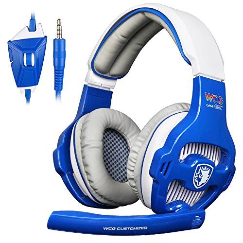 Few Left! $8.79  Price Drop Gaming Headset No promo code needed 2