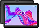 LNMBBS 4G LTE Tablette Tactile 10.1' HD - Wi-FI, Android 8.1, 32Go, 2Go de RAM,...