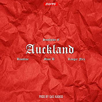 Southside of Auckland