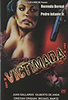Victimada [DVD] [Import]