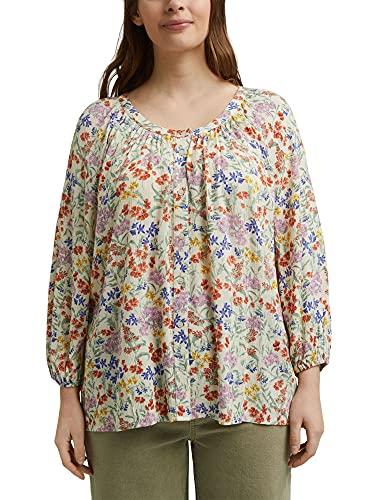 camicia donna 56 ESPRIT 041ee1f339 Camicia da Donna