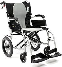 glance wheelchair wheels