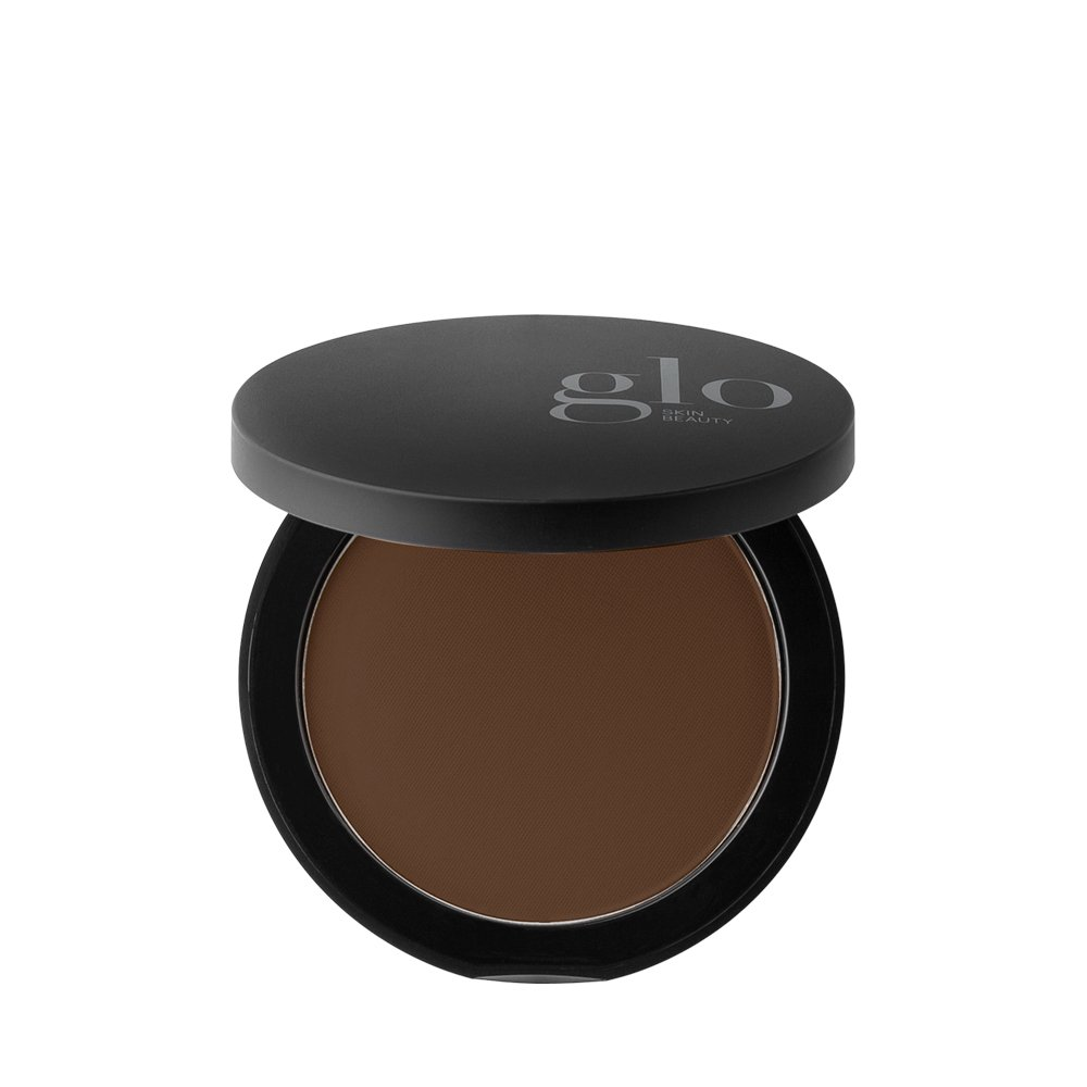 Glo Phoenix Mall Skin Beauty Pressed Powder OFFicial site Mineral Base Foundation