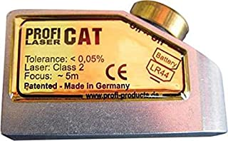 Profi Products Dot Laser Chain and Belt Alignment Tool 40018