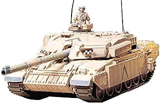 Tamiya 1:35 British Main Battle Tank Challenger 1 (Mk.3