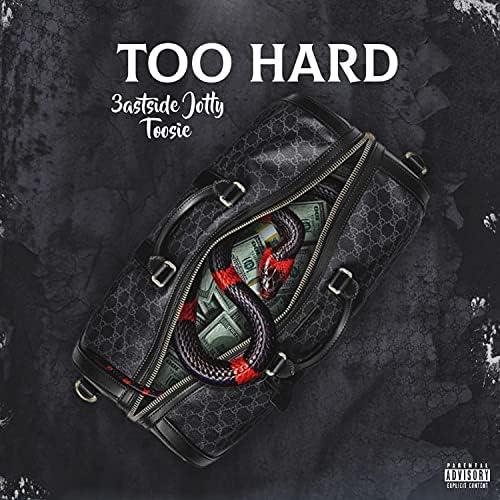 3astside Jotty feat. Toosie