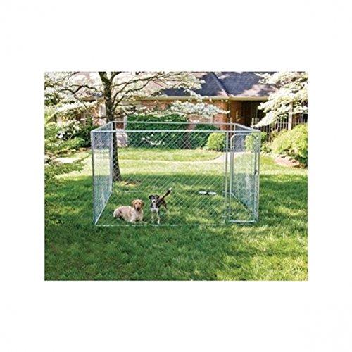 PetSafe Box Kennel