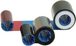 zxp series 8 ribbon