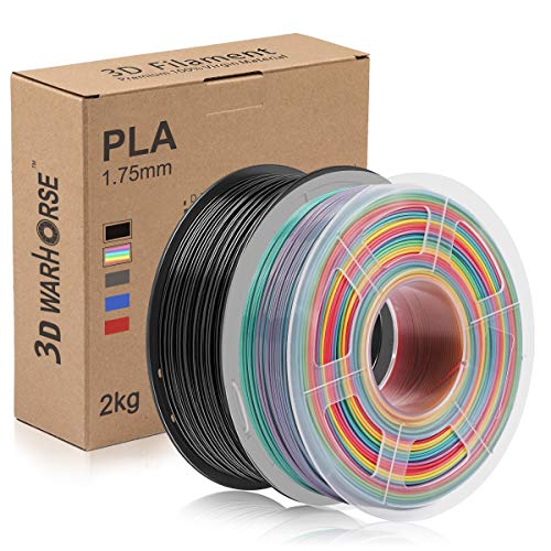 SUNLU Filament Dryer S1 FilaDryer Review