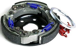 Suchergebnis Auf Für Roller 50ccm Antrieb Getriebe Motorräder Ersatzteile Zubehör Auto Motorrad