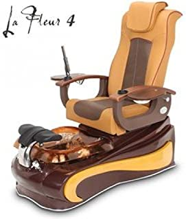 Best gulfstream pedicure chairs Reviews
