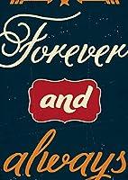 igsticker ポスター ウォールステッカー シール式ステッカー 飾り 841×1189㎜ A0 写真 フォト 壁 インテリア おしゃれ 剥がせる wall sticker poster 010853 英語 文字 緑