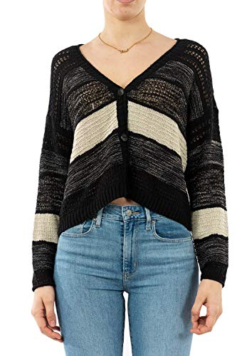 ONLY Cardigan S