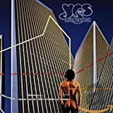 Songtexte von Yes - Going for the One