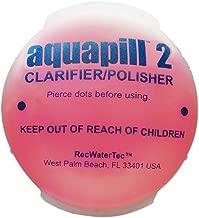 AquaPill #2 Clarifier Plus