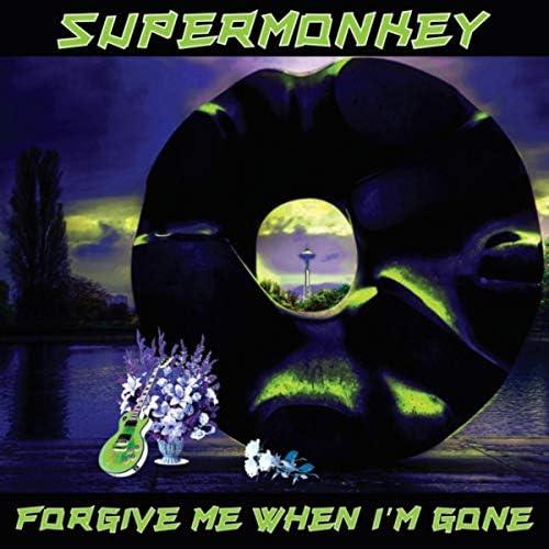 Supermonkey