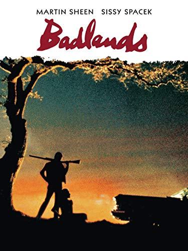 Badlands (1974)