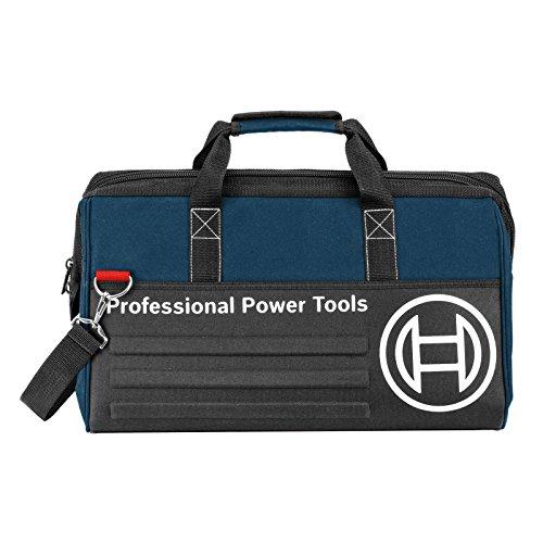 Bosch Tasche, groß M, WERKZEUGTASCHE - 5