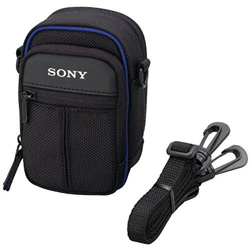 Sony LCS-CSJ Universaltasche für Cyber-Shot W-, T- & N-Serie