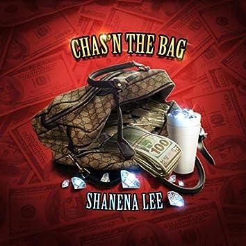 Chas'n the Bag