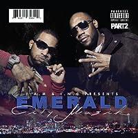 Emerald City Musik Pt. 2