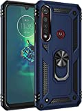 PIXFAB Shockproof Case For Motorola Moto One Macro (6.2