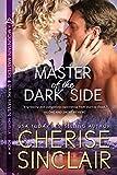 Master of the Dark Side: a novella
