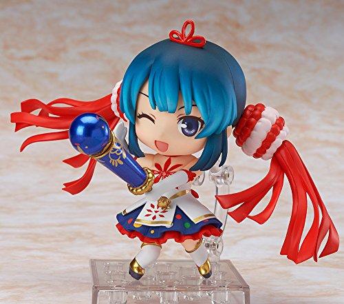 Good Smile Magica Wars: Naruka Aoba Nendoroid Action Figure