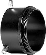 telescope focuser types