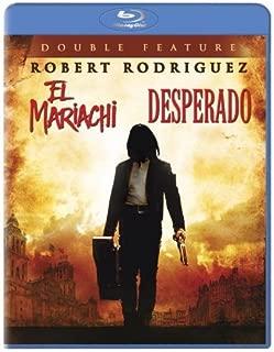 El Mariachi / Desperado