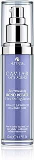مراقبت از موی ترمیم کننده پیوند ضد پیری Alterna Caviar