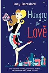 Hungry for Love Paperback