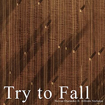 Try to Fall (feat. Alfredo Stefanus)