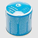 Campingaz GLS Gas Cartridge - Blue, 190 g