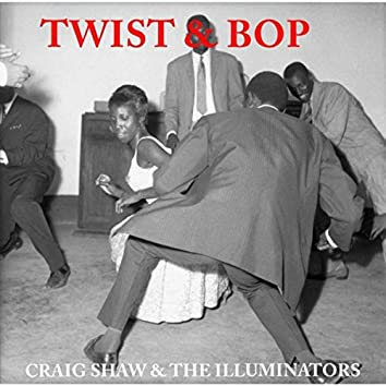 Twist & Bop