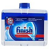 Finish Curalavastoviglie Regular, 250 ml